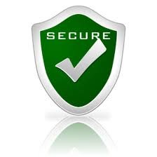 Secure Online Processing